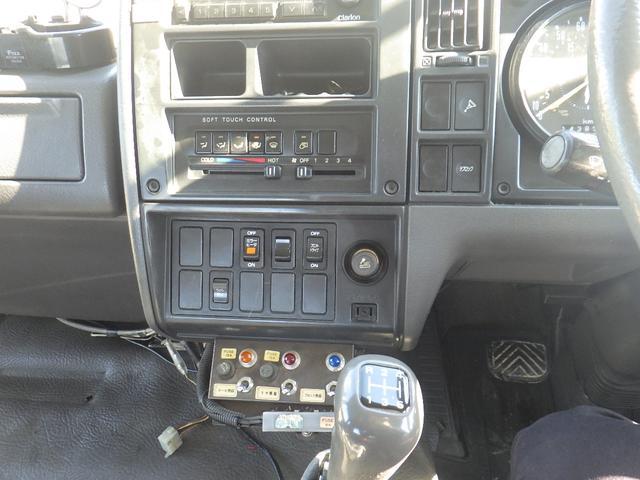 「その他」「UDトラックス」「トラック」「北海道」の中古車15