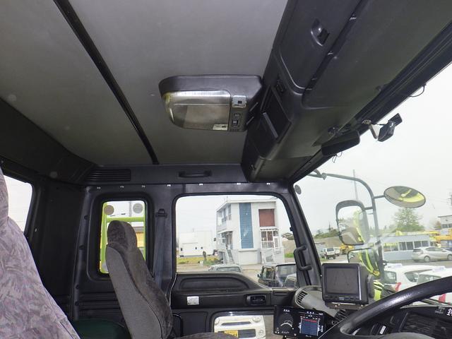 「その他」「ギガ」「トラック」「北海道」の中古車13