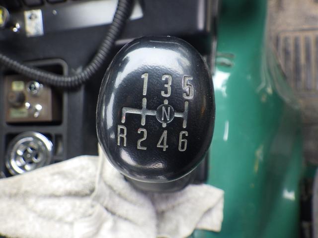 「その他」「ギガ」「トラック」「北海道」の中古車18