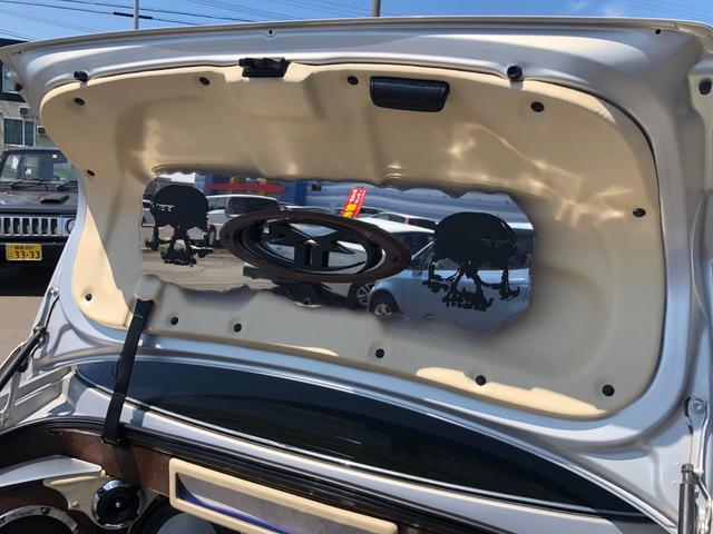 「トヨタ」「クラウン」「セダン」「北海道」の中古車55
