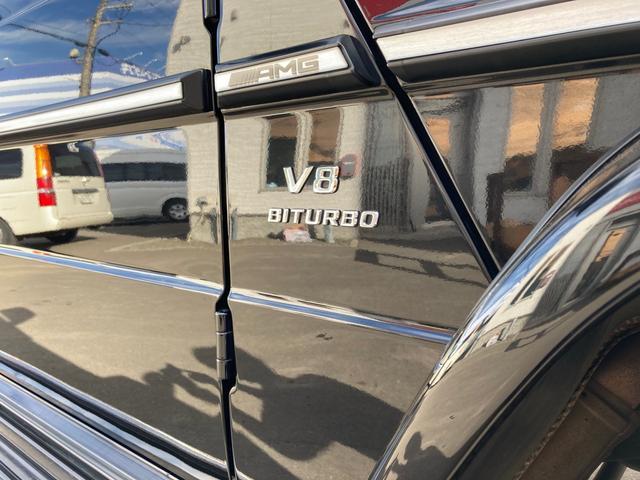 「メルセデスベンツ」「Gクラス」「SUV・クロカン」「北海道」の中古車15