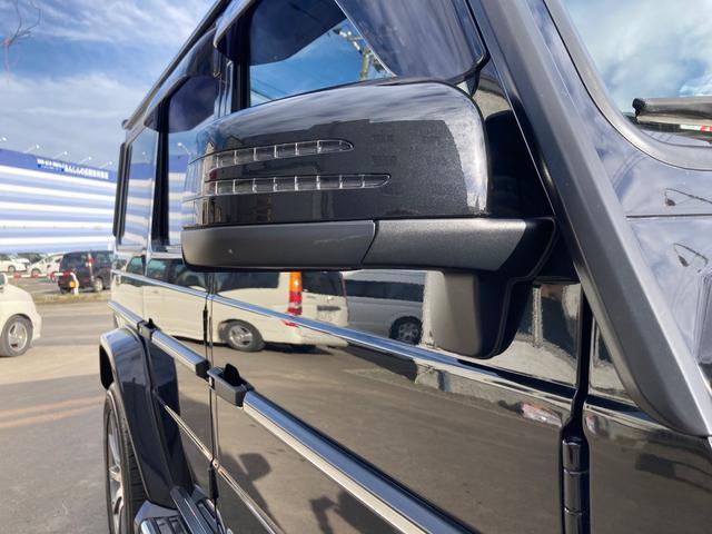 「メルセデスベンツ」「Gクラス」「SUV・クロカン」「北海道」の中古車16