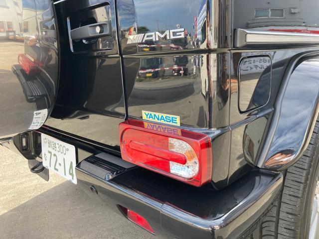 「メルセデスベンツ」「Gクラス」「SUV・クロカン」「北海道」の中古車18