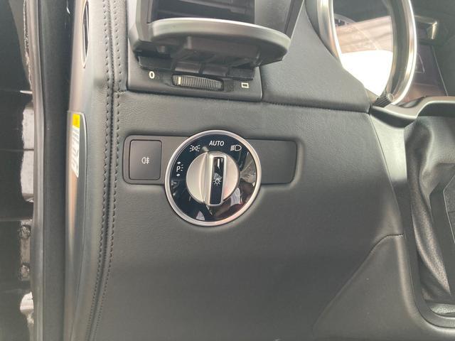 「メルセデスベンツ」「Gクラス」「SUV・クロカン」「北海道」の中古車31