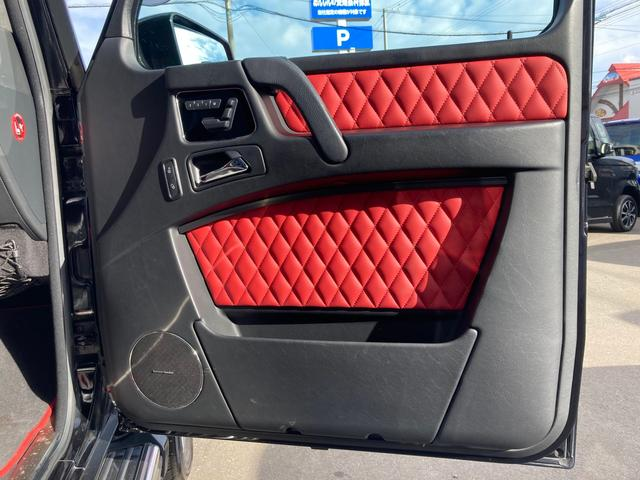 「メルセデスベンツ」「Gクラス」「SUV・クロカン」「北海道」の中古車43