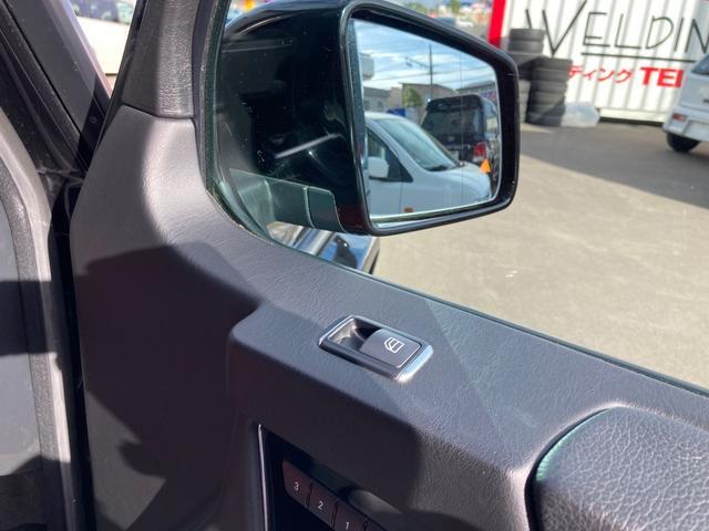 「メルセデスベンツ」「Gクラス」「SUV・クロカン」「北海道」の中古車45