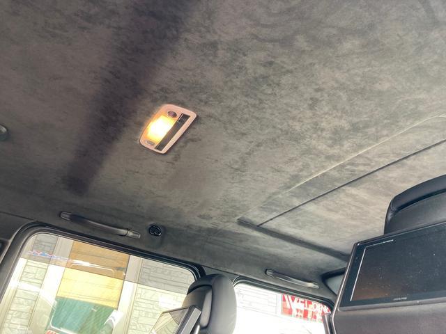「メルセデスベンツ」「Gクラス」「SUV・クロカン」「北海道」の中古車55