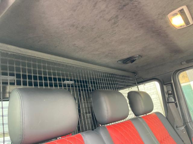 「メルセデスベンツ」「Gクラス」「SUV・クロカン」「北海道」の中古車56