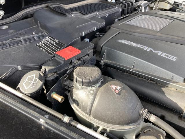 「メルセデスベンツ」「Gクラス」「SUV・クロカン」「北海道」の中古車73