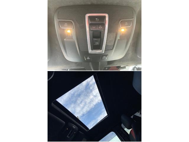 「メルセデスベンツ」「Gクラス」「SUV・クロカン」「北海道」の中古車80