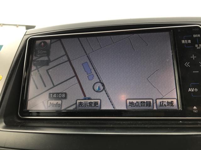 S 4WD パワースライドドア ナビ バックカメラ(2枚目)