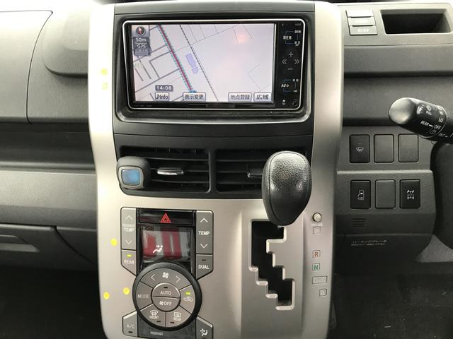 S 4WD パワースライドドア ナビ バックカメラ(4枚目)