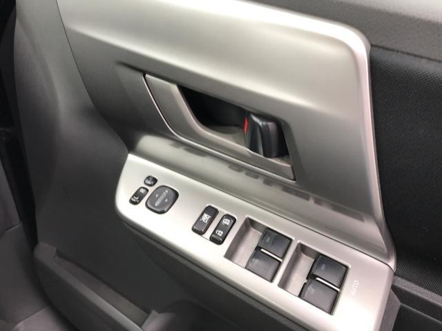 S 4WD パワースライドドア ナビ バックカメラ(5枚目)