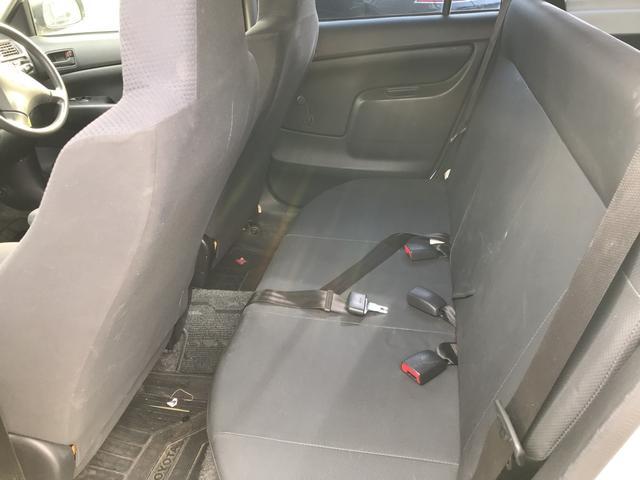 DX 4WD ナビ エアコン Wエアバッグ AT PW(13枚目)