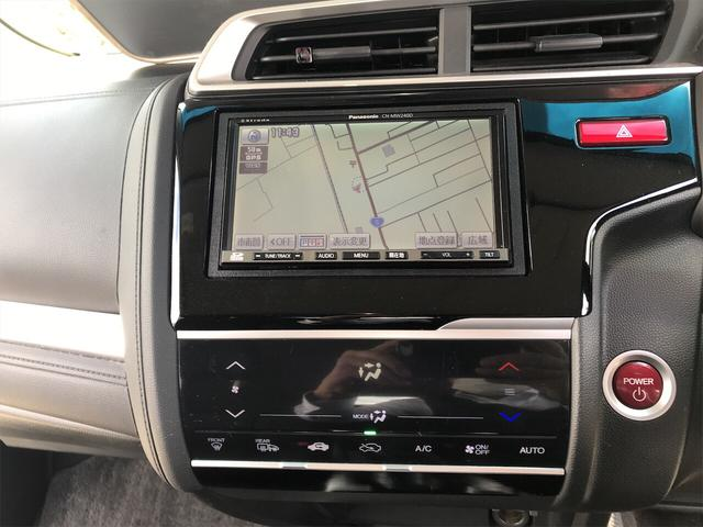 Fパッケージ 4WD スマートキー アイドリングストップ(11枚目)