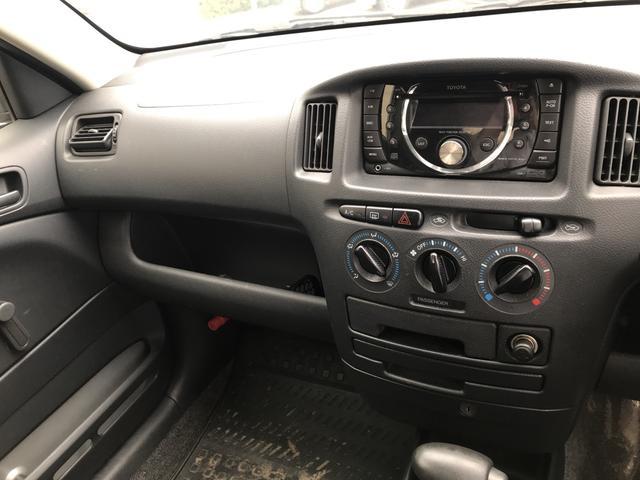 DXコンフォートパッケージ 4WD AC オーディオ付(11枚目)