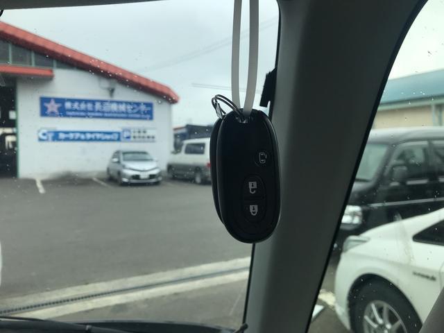「日産」「ルークス」「コンパクトカー」「北海道」の中古車19