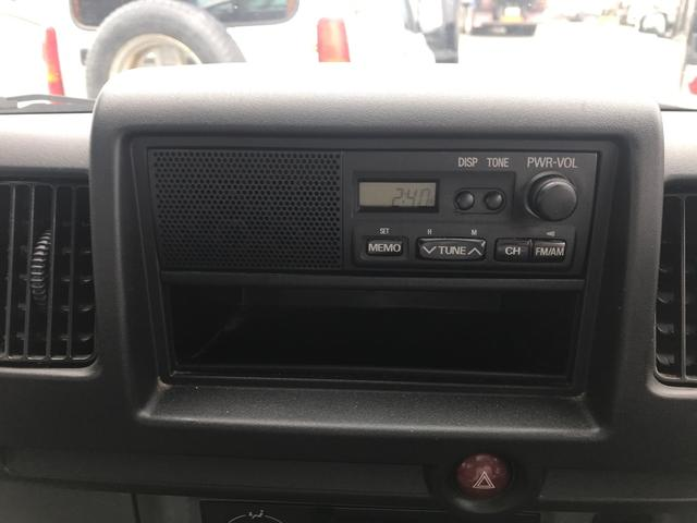「日産」「NV100クリッパーバン」「軽自動車」「北海道」の中古車10