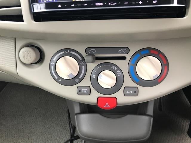 14c-four 4WD ナビ ETC AT オーディオ付(13枚目)