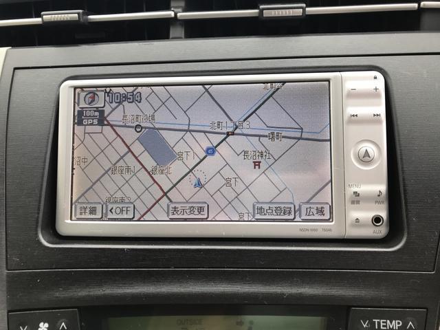 「トヨタ」「プリウス」「セダン」「北海道」の中古車13