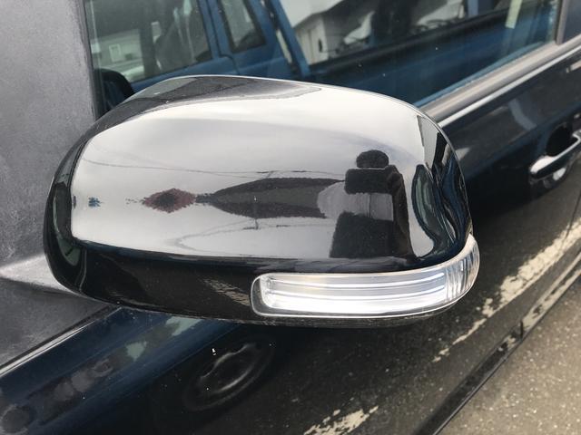 「トヨタ」「ラクティス」「ミニバン・ワンボックス」「北海道」の中古車20