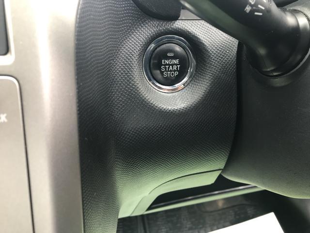 G Lパッケージ 4WD AW 5名乗り AC AT(15枚目)