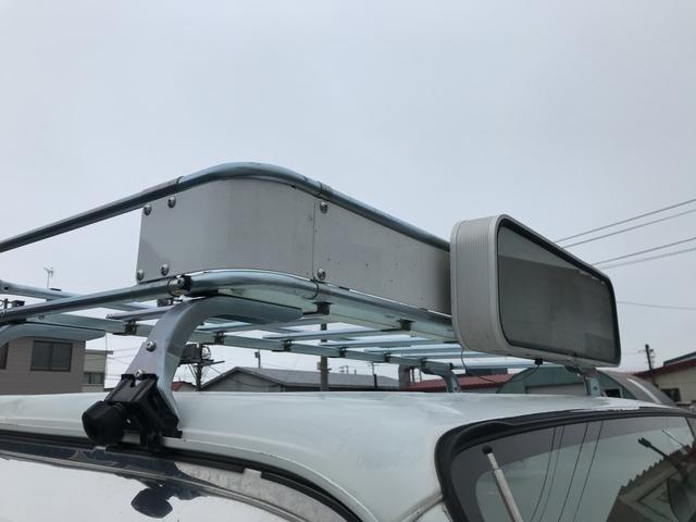 「その他」「エルフトラック」「トラック」「北海道」の中古車11