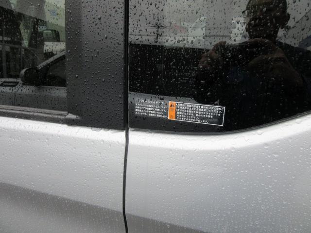 スズキ ソリオ G 4WD