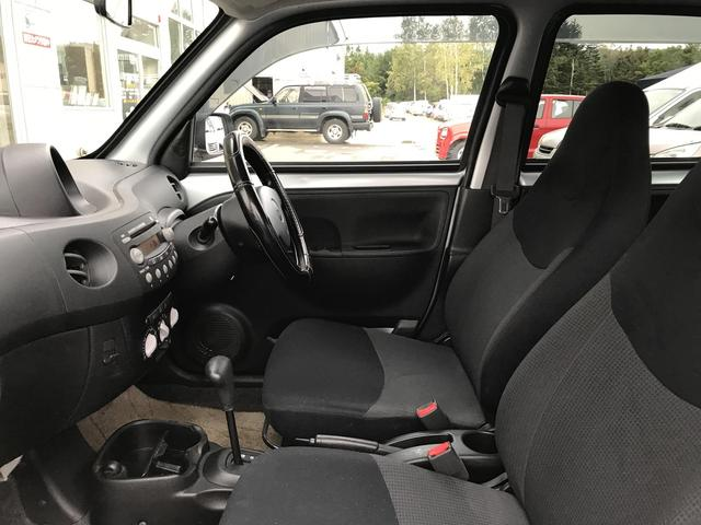 D 4WD(10枚目)