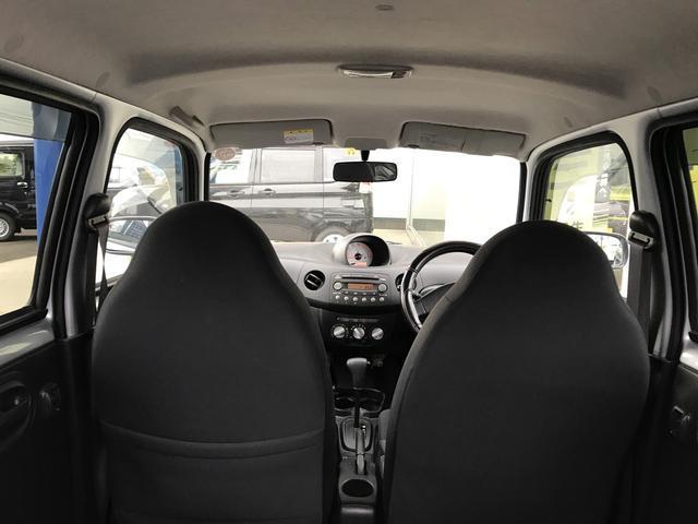 D 4WD(14枚目)