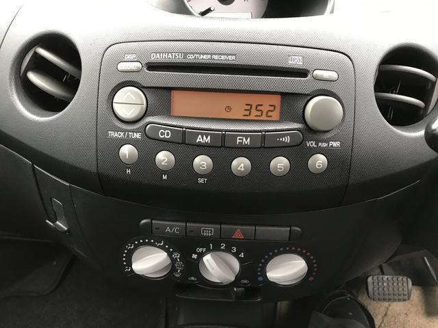 D 4WD(17枚目)