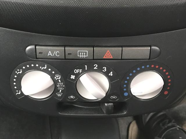 D 4WD(18枚目)