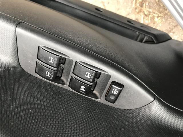 D 4WD(20枚目)