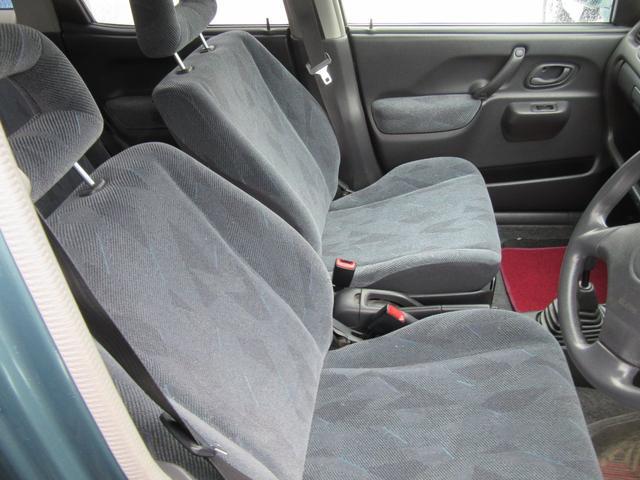 「スズキ」「Kei」「コンパクトカー」「北海道」の中古車8
