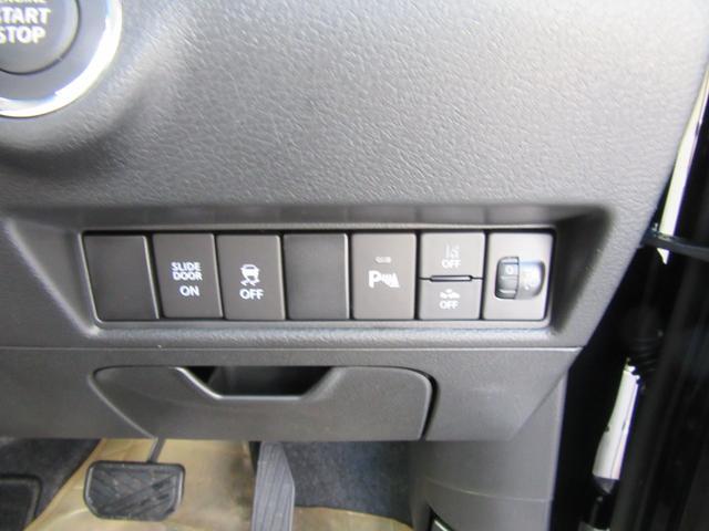 「スズキ」「ソリオ」「ミニバン・ワンボックス」「北海道」の中古車16