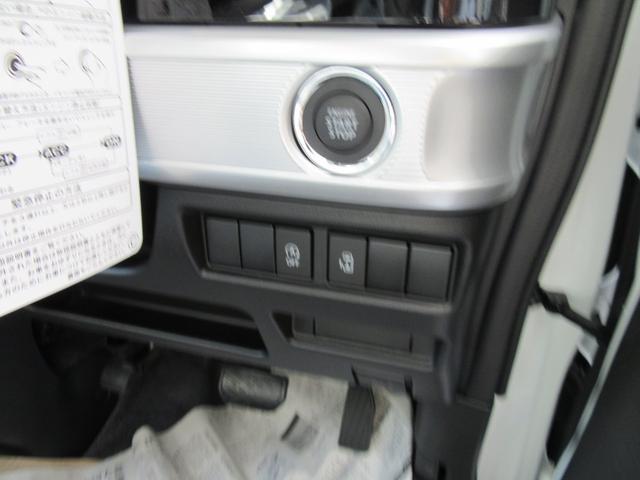 「スズキ」「スペーシアカスタム」「コンパクトカー」「北海道」の中古車7