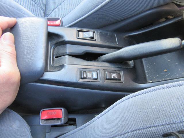 「トヨタ」「ハイラックスサーフ」「SUV・クロカン」「北海道」の中古車10