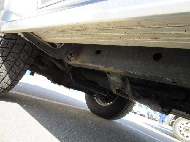 「トヨタ」「ハイラックスサーフ」「SUV・クロカン」「北海道」の中古車14