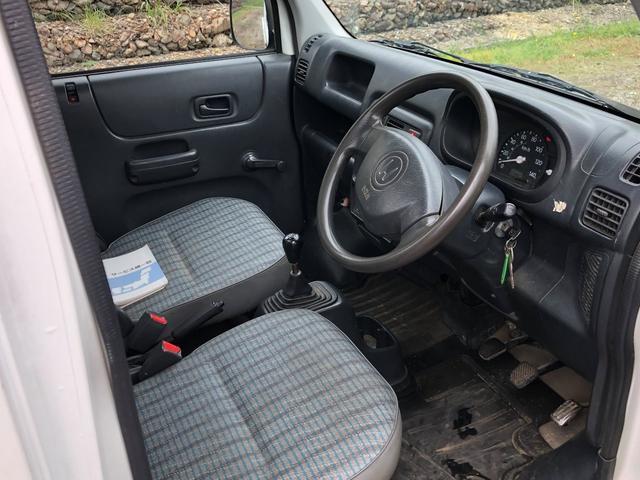 SDX 4WD ユーザー買取車(13枚目)