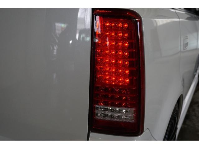 トヨタ bB S-W Vr 4WD・1年保証・車高調・イカリング・17AW