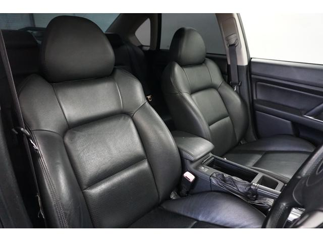 スバル レガシィB4 2.0GT・4WD・寒冷地・本州仕入・マッキン・革シート