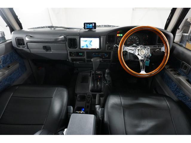 ◆◇一般的なシートの擦れや多少の使用感はありますが、中古車のなかでも綺麗な状態を保っております◇◆