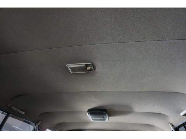 ◆◇天井の黄ばみなどもなく綺麗な状態の為、清潔感があります◇◆