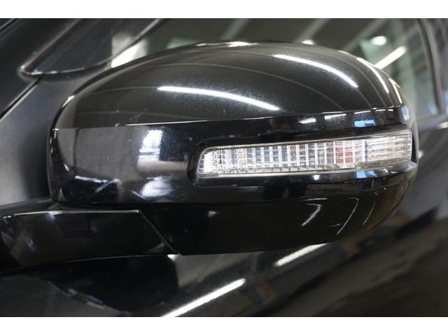 RS 4WD・本州仕入・社外バンパー・18AW・クスコ車高調(5枚目)