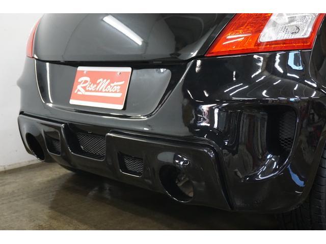 RS 4WD・本州仕入・社外バンパー・18AW・クスコ車高調(7枚目)