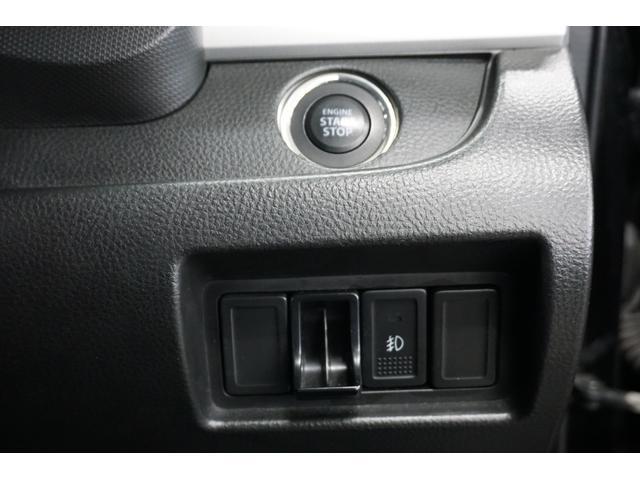 RS 4WD・本州仕入・社外バンパー・18AW・クスコ車高調(9枚目)