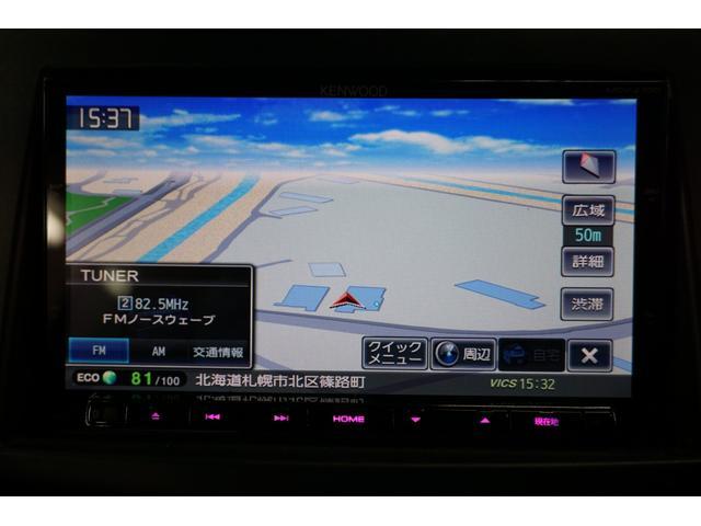 RS 4WD・本州仕入・社外バンパー・18AW・クスコ車高調(10枚目)