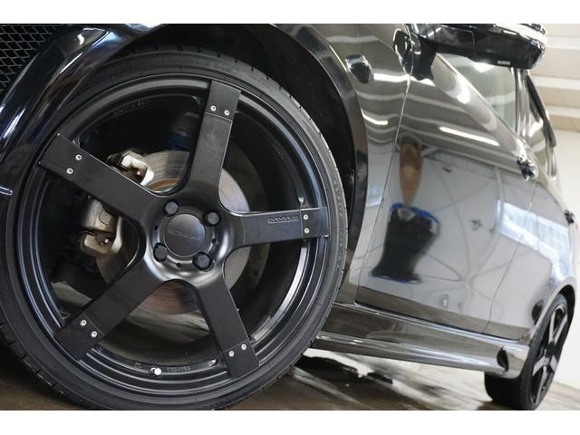 RS 4WD・本州仕入・社外バンパー・18AW・クスコ車高調(19枚目)