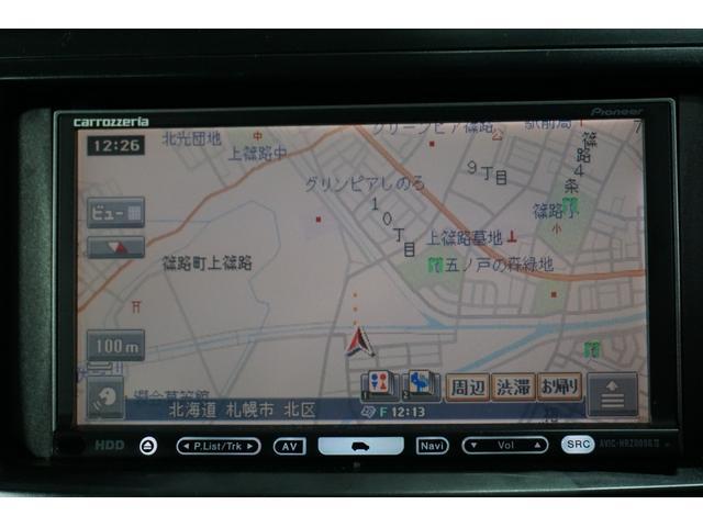 G・本州仕入・モデリスタ・LEDヘッド・ローダウン・外19(12枚目)