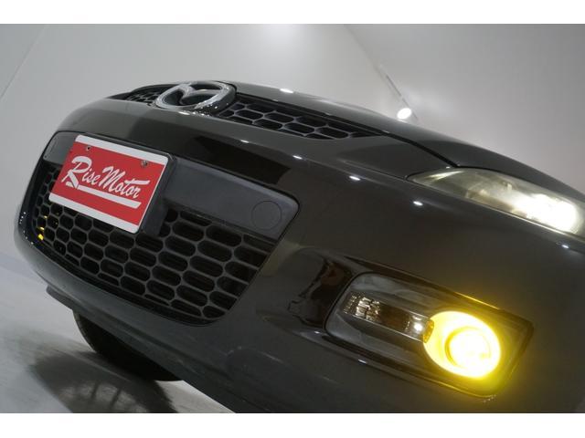 クルージングPKG4WD・寒冷地・本州仕入・RAYS20AW(18枚目)